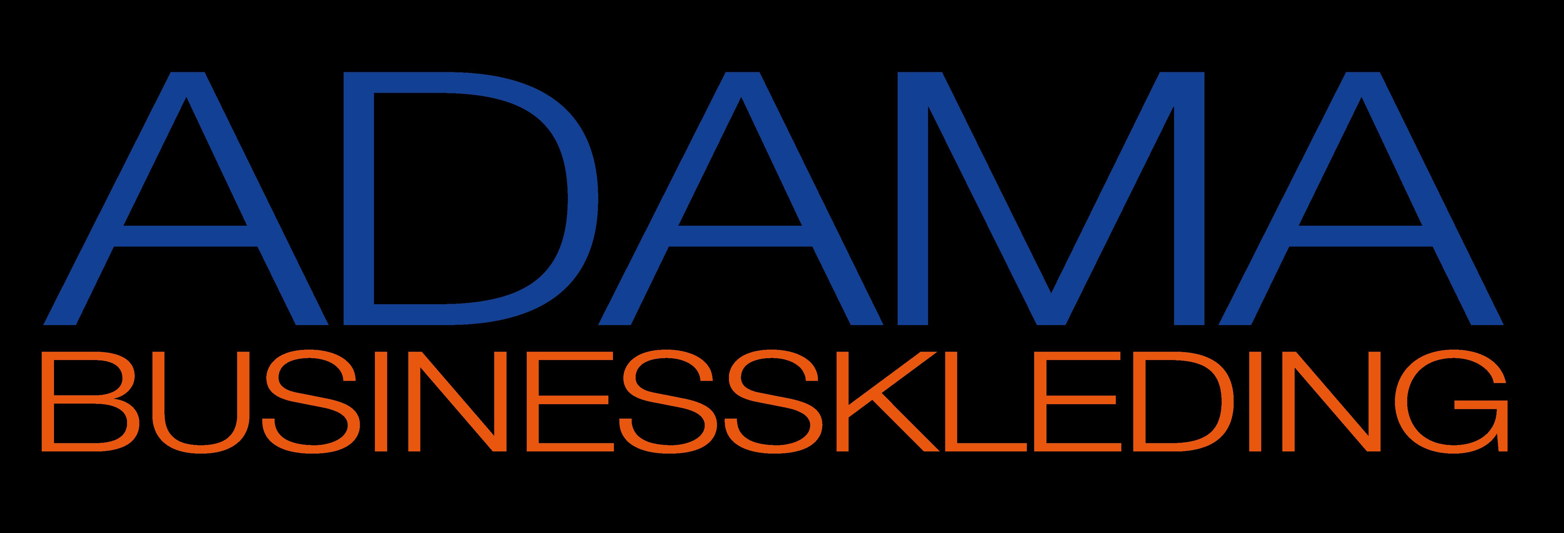 Adama Business Kleding - Amersfoort