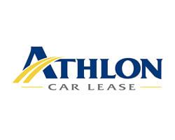 Athlon Lease