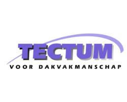 Tectum Dakvakmanschap